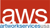 AWS artworkservicesusa